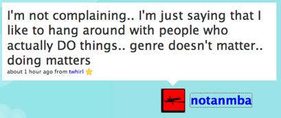 twitter-_-notanmba_-i_m-not-complaining-i_m-j-2.png
